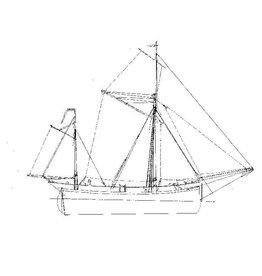 NVM 10.03.026 loggersloep