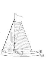 NVM 10.05.012 Berkel-Regge zompen (19e eeuw)