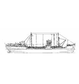 NVM 10.12.011 kusttanker