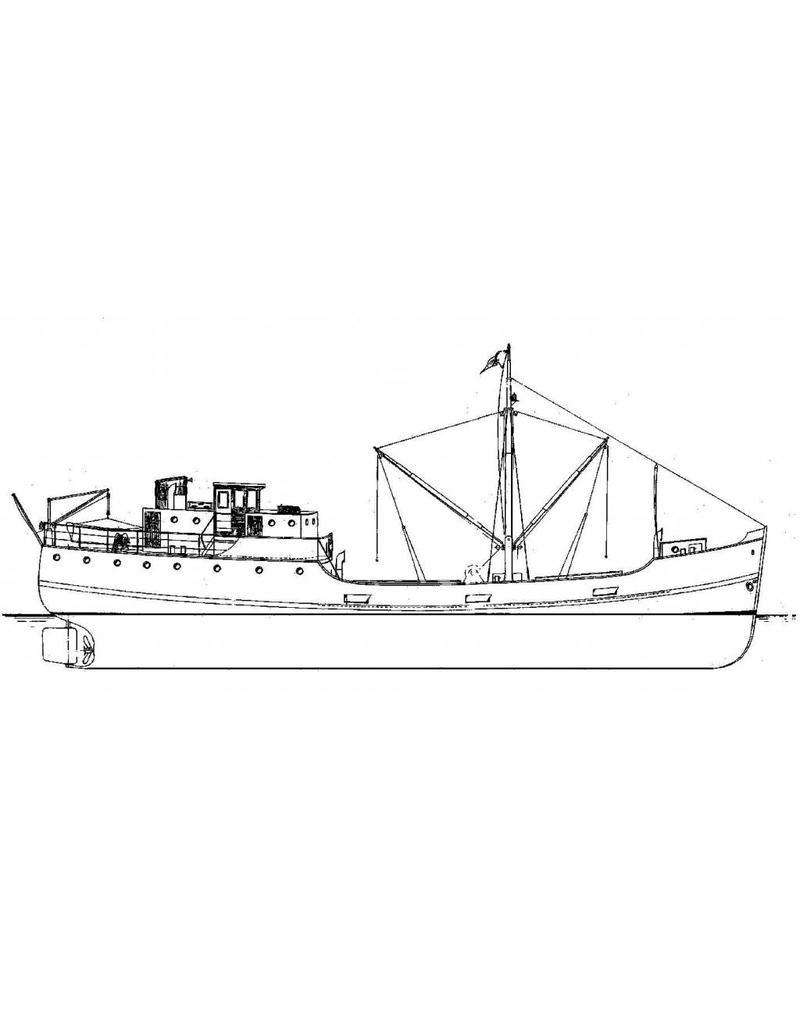 NVM 10.12.030 ms Risico (1930)