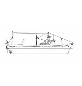 NVM 10.13.031 motortrawler ms Boston Lincoln (1973)