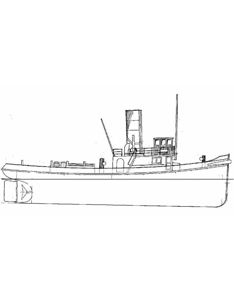 "NVM 10.14.046 sleepboot ss ""Roosvelt"""