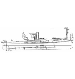 NVM 10.14.086 havensleepboot
