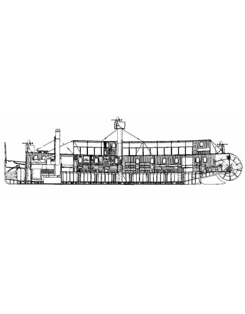 NVM 10.15.025 hekwieler