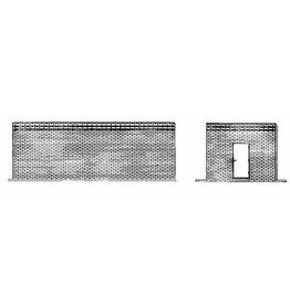 NVM 30.01.015 relaishuis