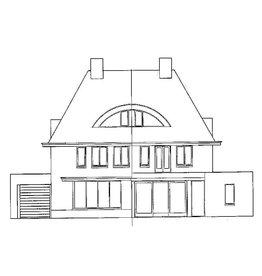 NVM 30.03.005 nieuwbouwwoningen (2002)