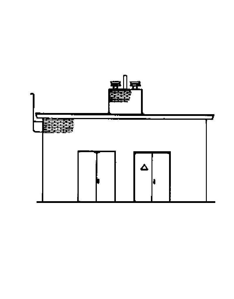 NVM 30.04.003 aardgas-ontvangststation Hoogeveen