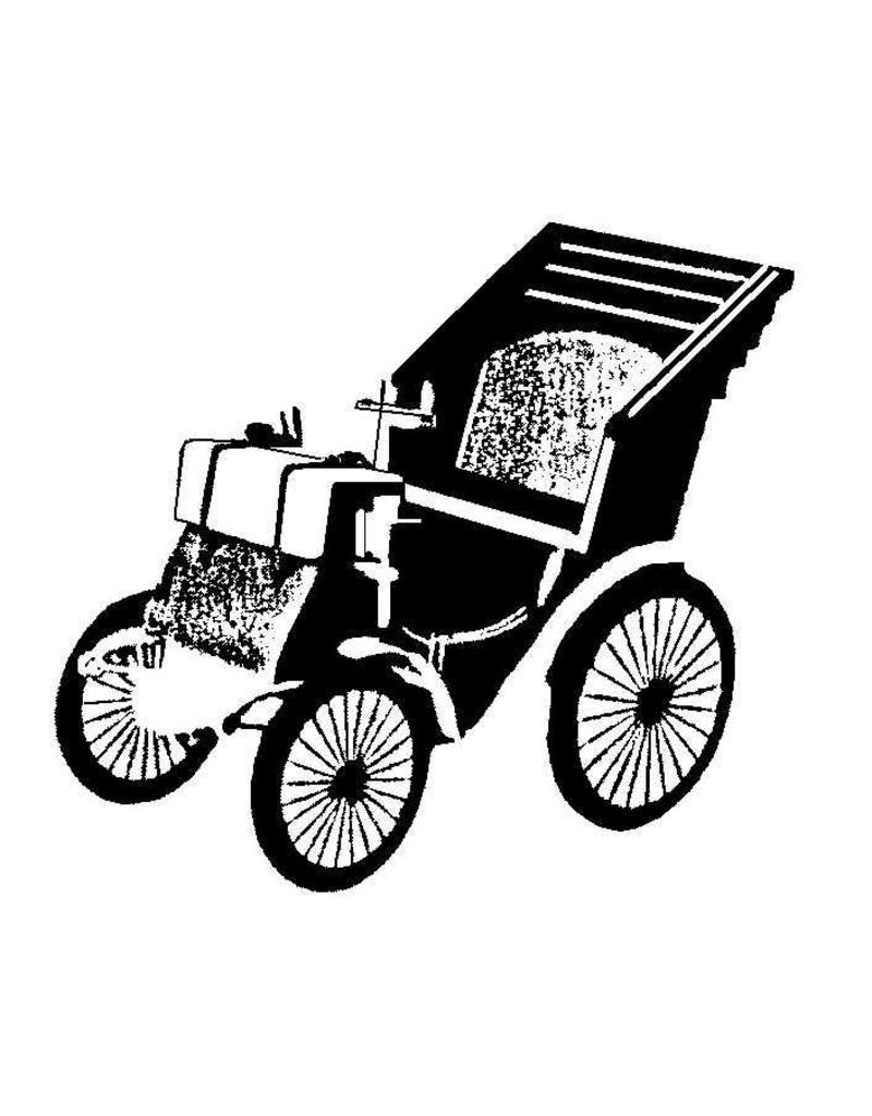 NVM 40.35.024 Peugeot 1896