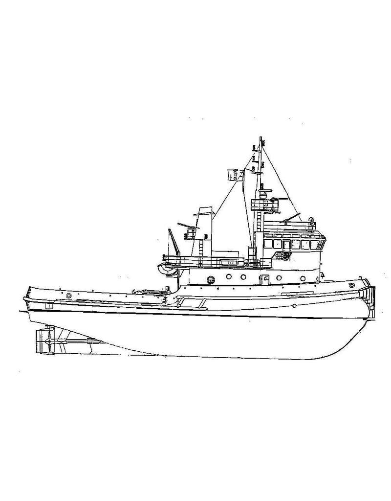 NVM 16.14.017 kust/havenslpb ms Damascus (1978)