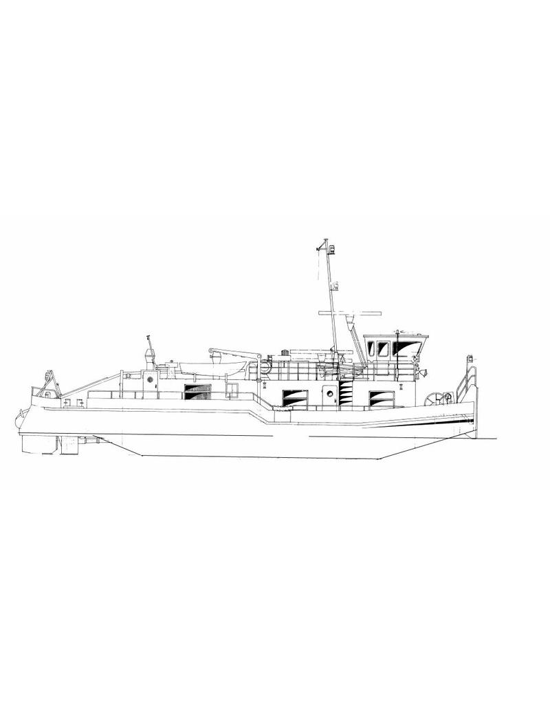 NVM 16.14.029 duwboot 71