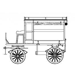 NVM 40.38.036 ventwagen