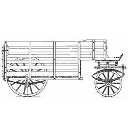 NVM 40.38.044 veetransportwagen