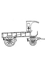 NVM 40.38.052 sleperswagen voor stukgoederen