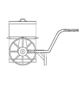 NVM 40.39.041 vatwagen