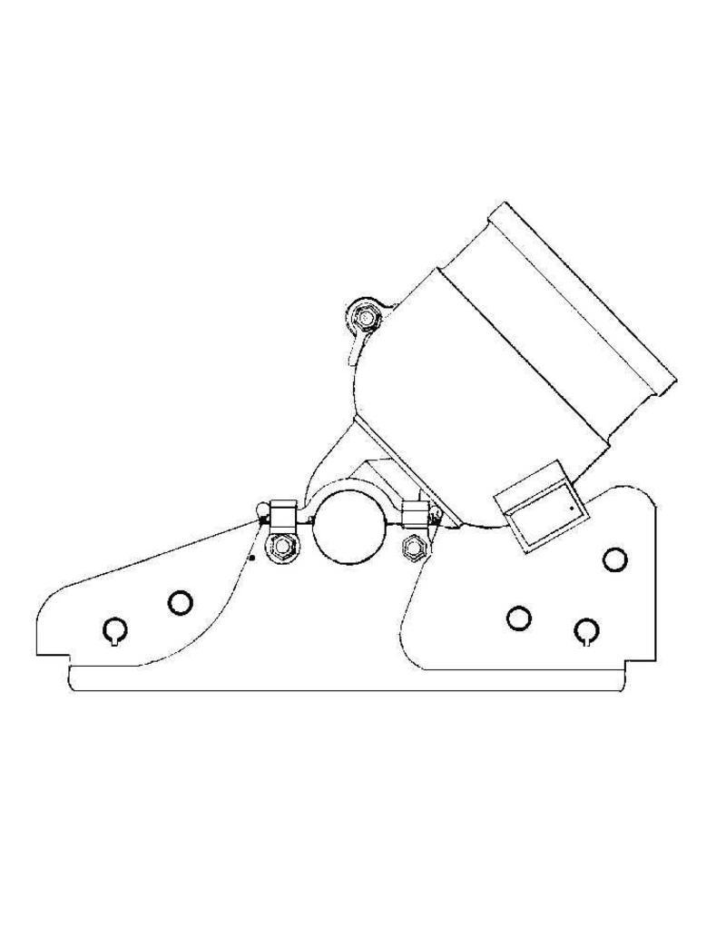 Draadstoel Pastoe Replica.019 Steenmortier39 Nvm 40 Stoel Voor Ijzeren Duim 45 Dyhiewe2b9