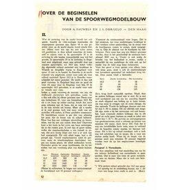 """NVM 95.46.002 Jaargang """"De Modelbouwer"""" Editie : 46.002 (PDF)"""