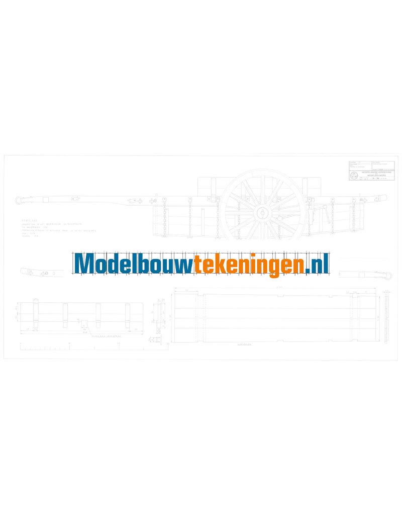 NVM 40.38.068 Kareelkar uit Keerbergen (B)