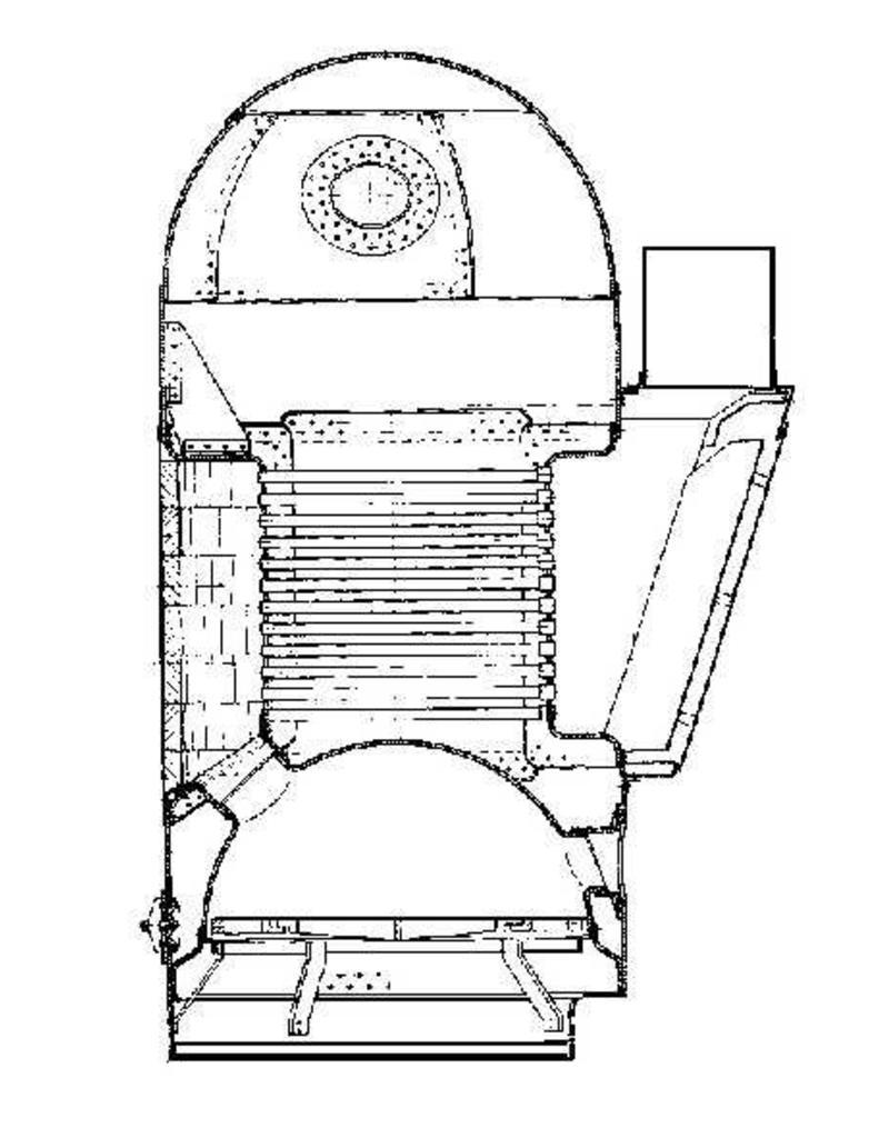 NVM 60.00.002 Cochranketel