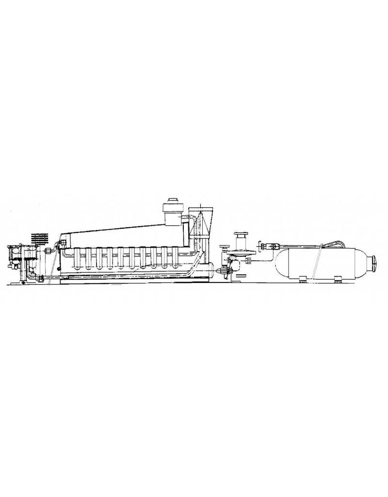 NVM 60.01.029 scheepsstoominstallatie De Eenvoud