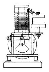 NVM 60.12.005 verbeterde Happermotor