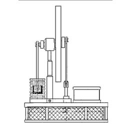 NVM 60.12.012 Hand-stirling (lage temperatuur stirling)