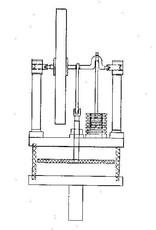 NVM 60.12.014 Eierdop Stirling