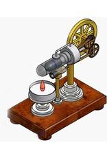 NVM 60.12.022 Magneet Stirling