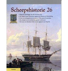 NVM 74.10.026 Scheepshistorie: Deel 26