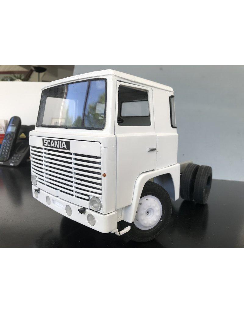NVM 40.04.052 - Scania 141 trekker