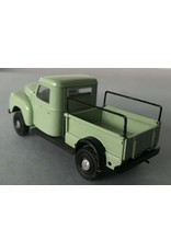 NVM 40.04.053 DAF A117 Pick-up