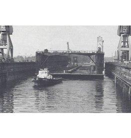 """NVM 10.19.011 drijvend dok """"De Schelde"""""""