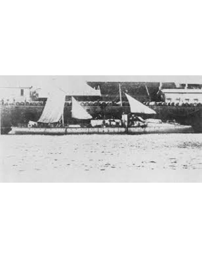 "NVM 16.11.035 ZrMs torpedoboot ""Cerberus"" (1888)"