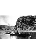 NVM 16.14.031 Rijn radersleepboot Fritz 1