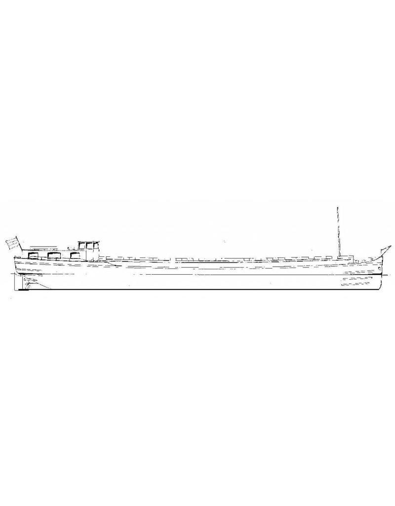 NVM 16.15.044 motor spits (1961)