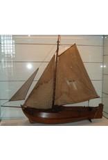 "NVM 10.03.009 ijzeren blazer ""Amsteldiep"" (1885)"