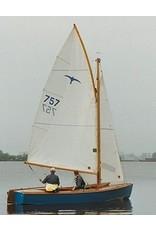 NVM 10.08.007 Valk-klasse