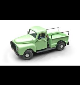 NVM 40.04.054 DAF A 117 Pick-up truck