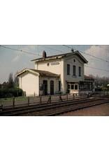 NVM 30.00.002 station Barendrecht