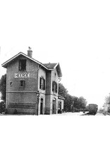 NVM 30.00.004 voormalig station Heerde