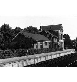 NVM 30.00.006 station Zetten-Andelst