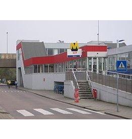 NVM 30.00.016 RET Metrostation Rhoon