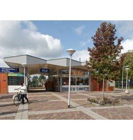 NVM 30.00.021 station Coevorden