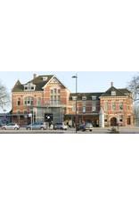 NVM 30.00.037 NS stationsgebouw Woerden