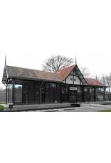 NVM 30.00.039 Tramweg ZE station Gorssel
