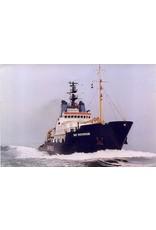 "NVM 10.14.026/A zeesleepboot ms ""Smit Rotterdam"" (1975), ""Smit London"" (1974) - Smit Internationale"