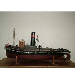 "NVM 10.14.032 havensleepboot ss ""Minerva"""