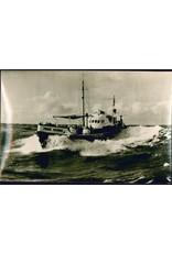 """NVM 10.17.001/A motorreddingboot """"Prins Hendrik"""" (III) KNZHRM"""