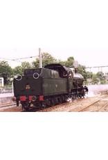 NVM 20.00.044 locomotieftenders voor NS 3721-2107-3903 voor spoor H0