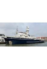 NVM 16.14.023 zeesleper ms Elbe (1958) - Smit Int.