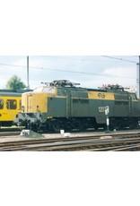 NVM 20.01.003 Electrische locomotief NS 1200 voor spoor H0
